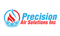 Precision Air Solutions