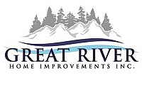 Great River Home Improvements