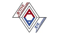 Active Air Inc