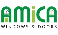 AMICA Windows & Doors