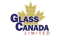 Glass Canada Limited