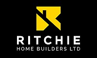 Ritchie Home Builders