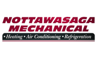 Nottawasaga Mechanical