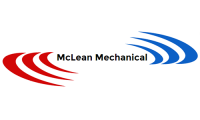 McLean Mechanical