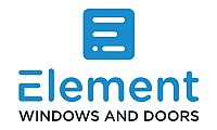 Element Windows and Doors