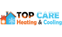 Top Care Heating & Cooling