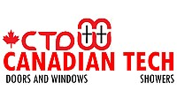 Canadian Tech Windows & Doors