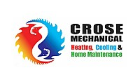 Crose Mechanical