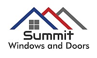 Summit Windows and Doors