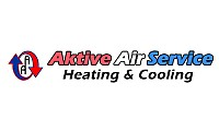 Aktive Heating and Cooling