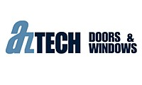 Aztech Doors & Windows