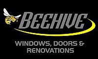 Beehive Windows & Doors