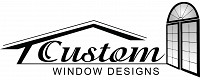 Custom Window Designs Ltd.