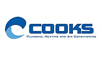 Cook's Plumbing and Heating
