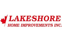 Lakeshore Home Improvements