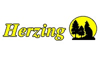 Herzing Heating & Air Conditioning