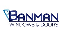 Banman Windows & Doors