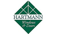 Hartmann Windows & Doors