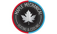 Maple Mechanical