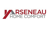 Arseneau Home Comfort
