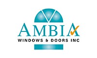 Ambia Windows & Doors
