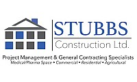 Stubb's Contracting