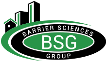 Barrier Sciences Group