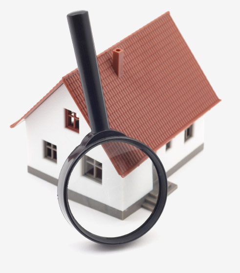 home inspection services in etobicoke BSG
